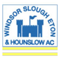 Windsor Slough Eton & Hounslow AC