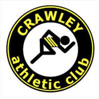 Crawley AC