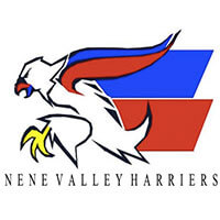 Nene Valley Harriers