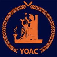 Yeovil Olympiads