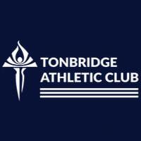 Tonbridge AC
