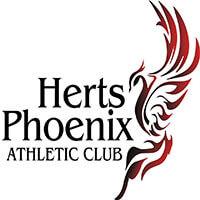 Herts Phoenix