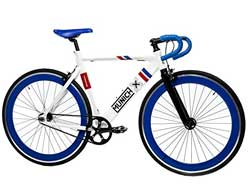 vélo fixie munich moma bikes avis