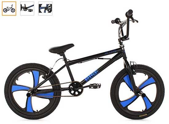bmx-ks-cycling-pas-cher