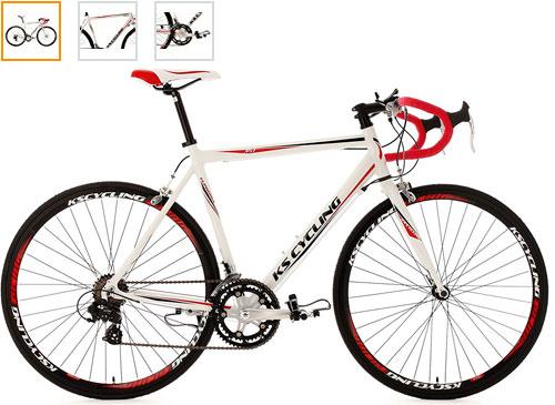 vélo ks cycling euphoria