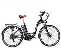 meilleur vélo electrique pas cher moma