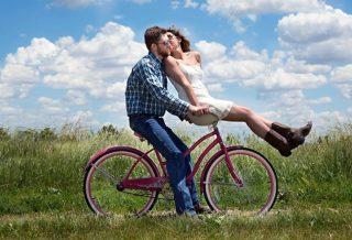 Nos conseils pour faire le bon choix de vélo