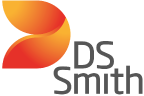 ds-smith