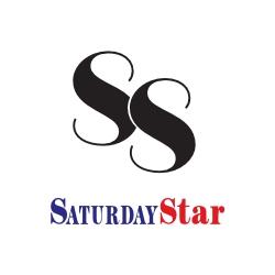 Saturday Star