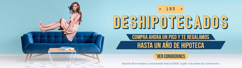 fondo_cabecera_listado_desktop_es