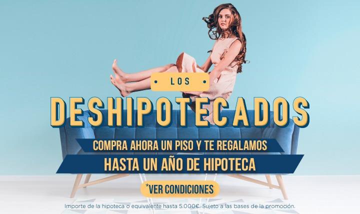 fondo_cabecera_listado_mobile_es
