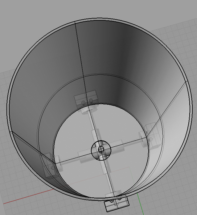 lamp_stand_mock-up4_2