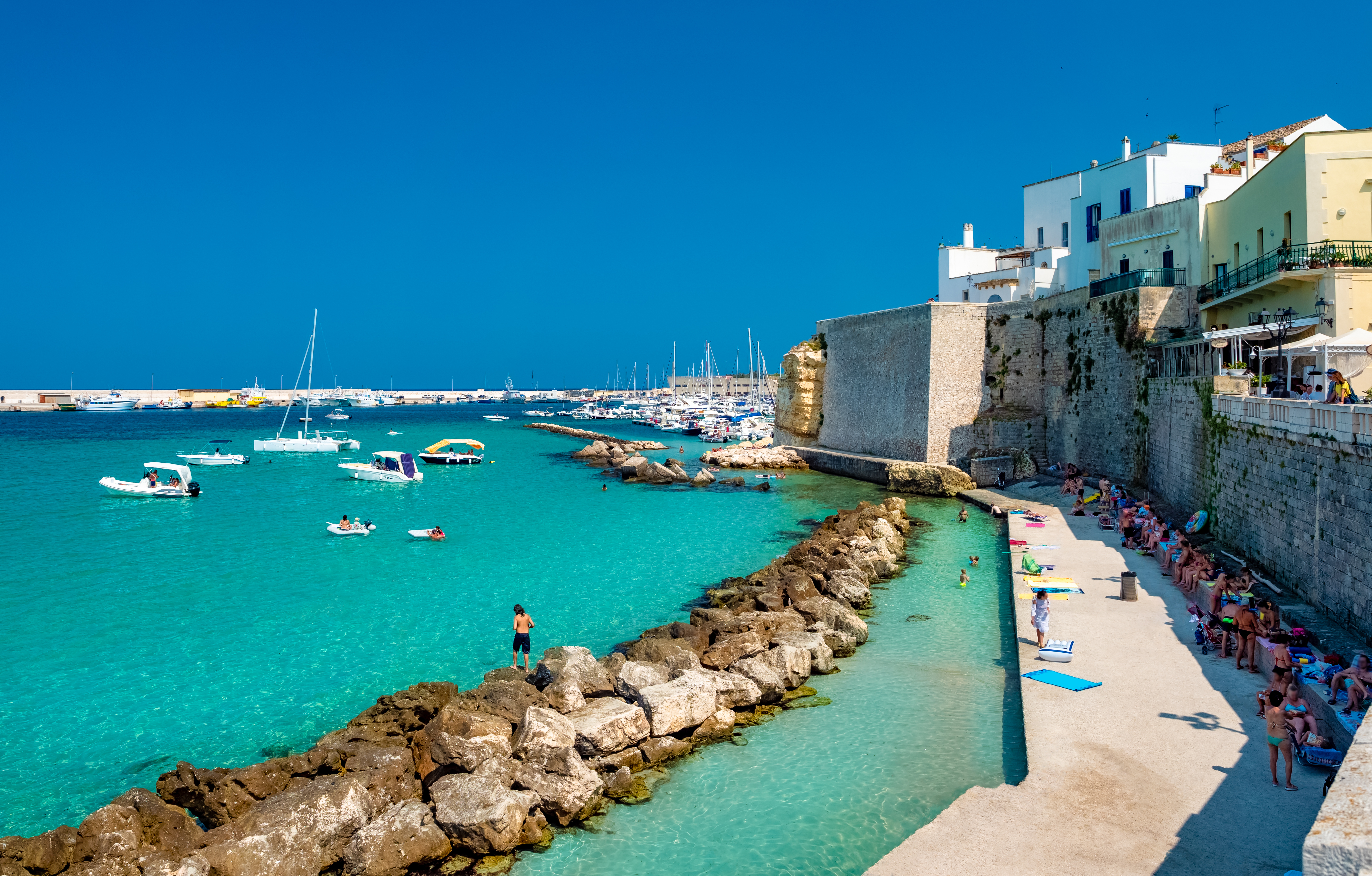 Otranto 2