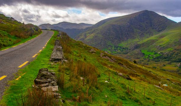 Ring of kerry 3
