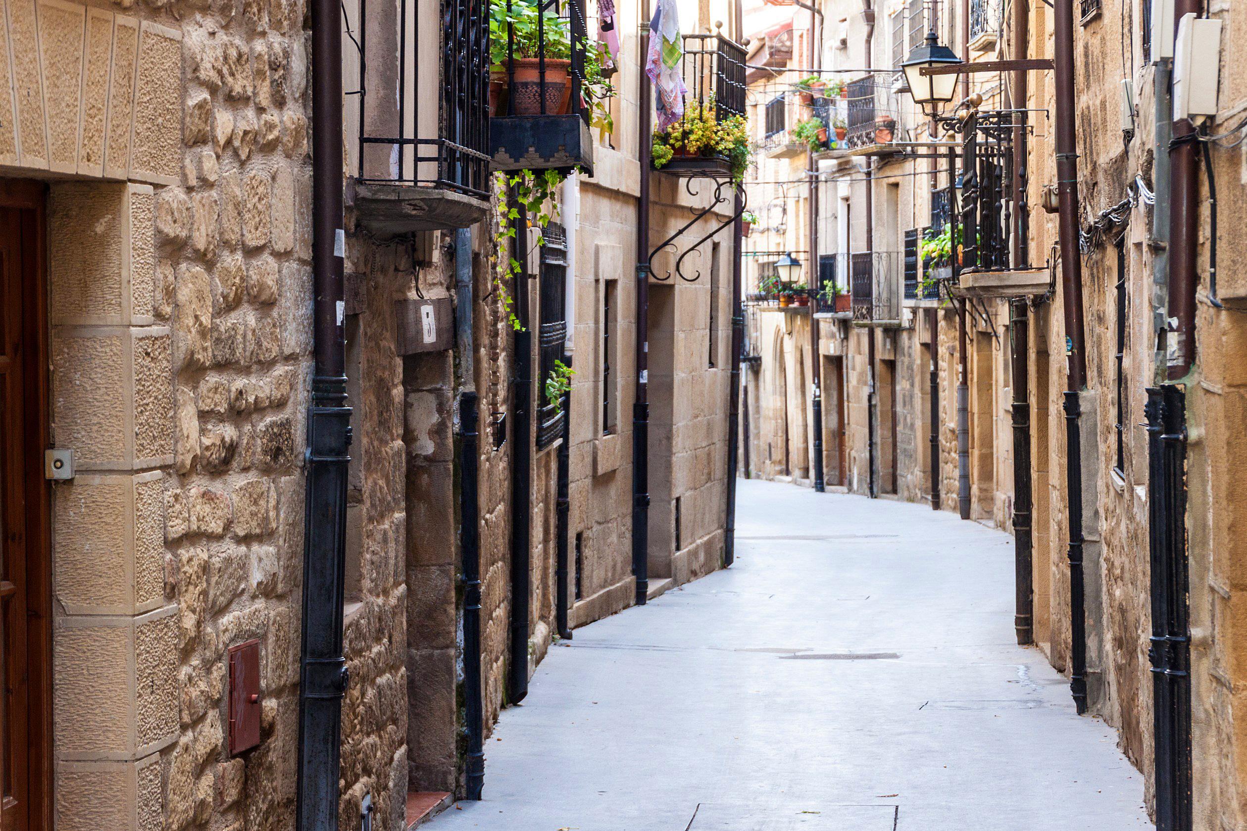 Rioja 7
