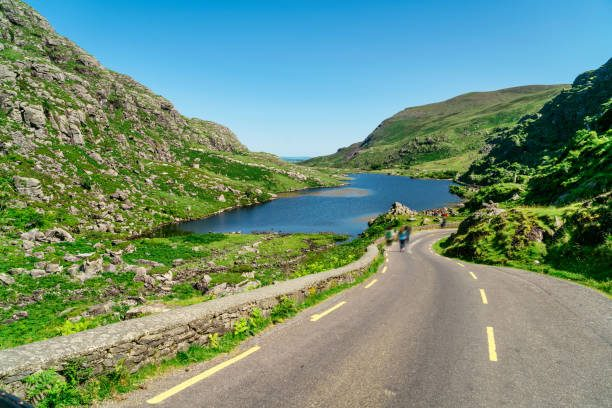 Ring of kerry 5