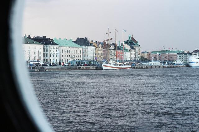 hejregina.blogspot.com stockholm2