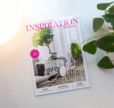Inspiration My Home | Dnilva