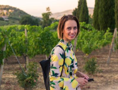 Vini Marino Agropoli   Dnilva