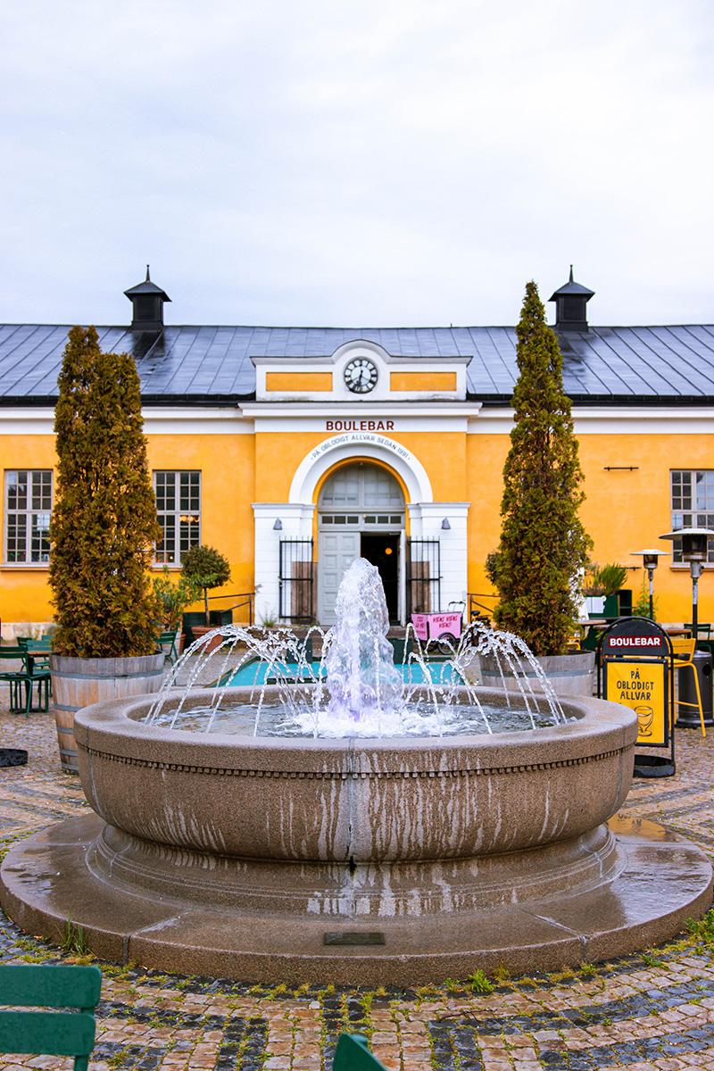 Malmötips: En perfekt dag i Malmö