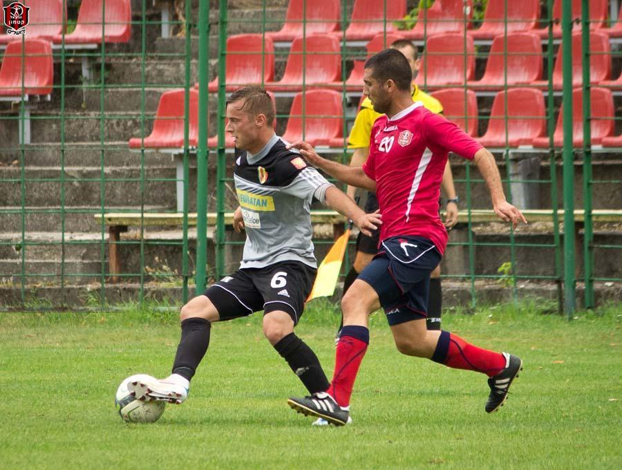 צילום: Kamil Bielaszewski