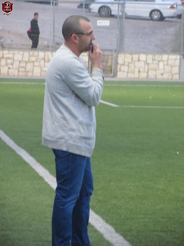 צילום: אלון ערן