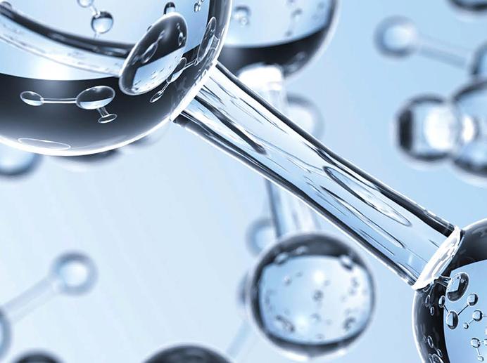 Hydrogen Facility Initiatives Thumbnail