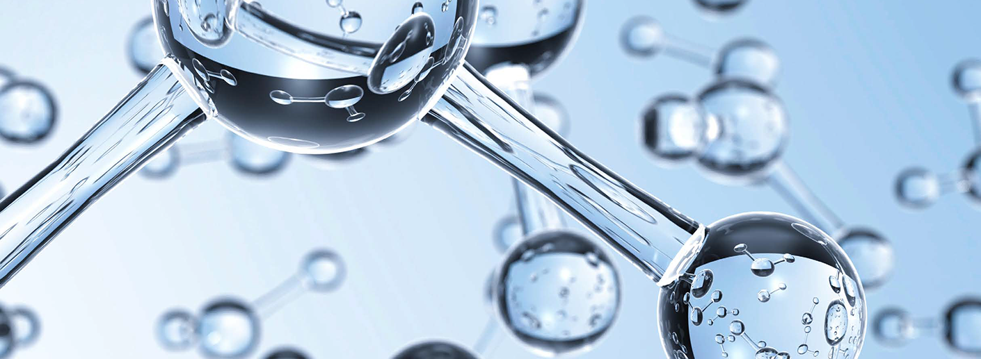 Hydrogen Facility Initiatives