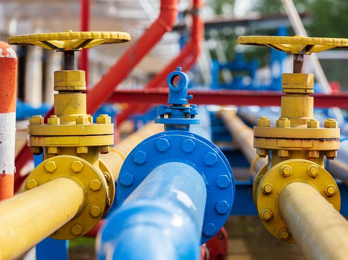 Initiative natural gas sup Thumb bg
