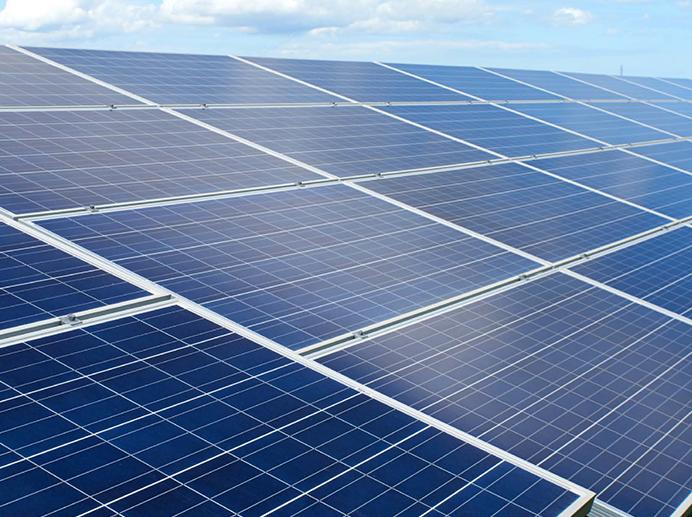 Solar Farm Initiatives Thumbnail