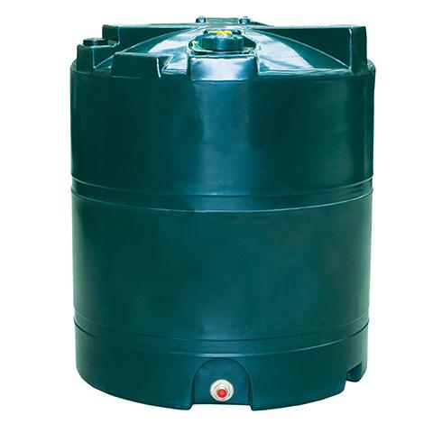 V1300 TT Oil Tank