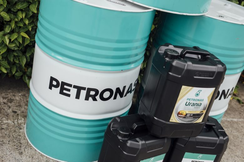 small-and-large-petronas