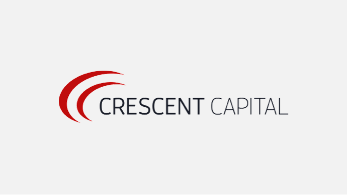 Crescent capital