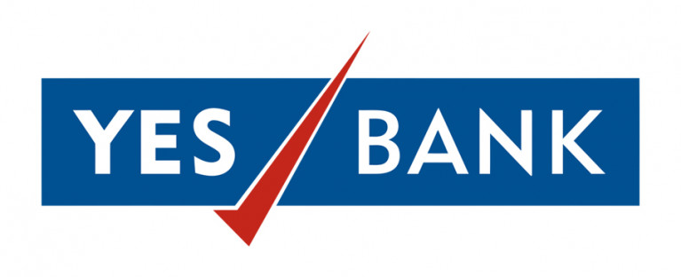 YES Bank - Sustainability Report FY 2020-21 || 'Advancing Responsible Banking