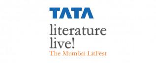 ANITA DESAI RECOGNISED FOR LIFETIME ACHIEVEMENT BY TATA LITERATURE LIVE
