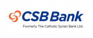 CSB Bank Financial Results for the Quarter