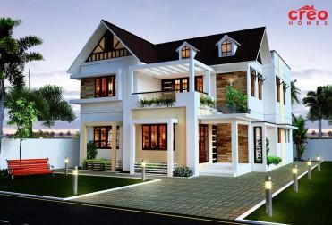 home-interiors-1490703050-188.jpg