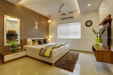 home-interiors-1481630119-23.jpg