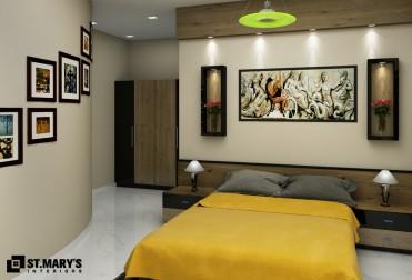 residential-1-1525771135-1726.jpg