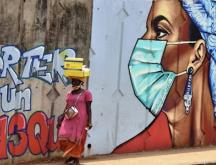 Fondations Afrique