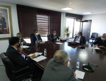 Covid-19 : l'ANAM réagit à la surfacturation des cliniques