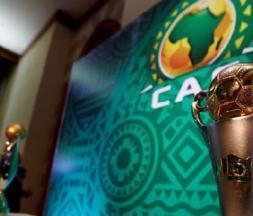 Les demi-finales Ligue des champions africaine