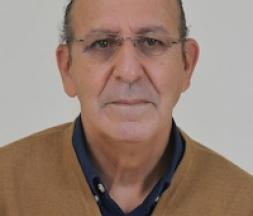 Abdel majid Belaïche