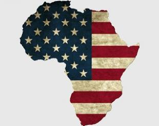USA Afrique