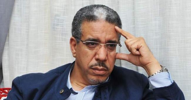 Aziz Rabbah