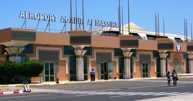 Relance du tourisme : le Maroc s'active sur tous les fronts