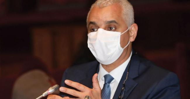 Covid-19 : le Maroc cherche à s'assurer un maximum de dose de vaccins
