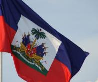 Haïti maroc