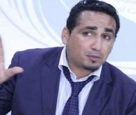 Mohamed Madimi