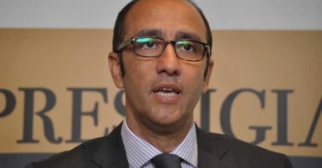 Jawad Ziyat
